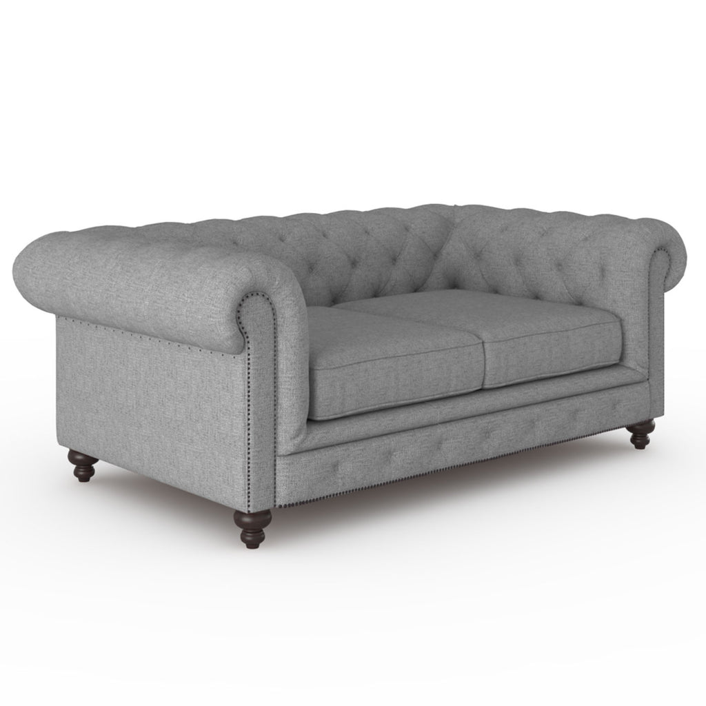 Regis Apartment Sofa