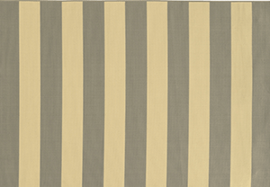 Riviera Stripe-Gray