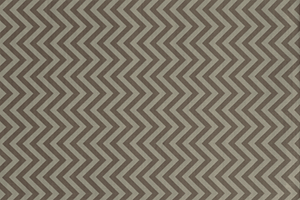 Riviera Chevron-Gray