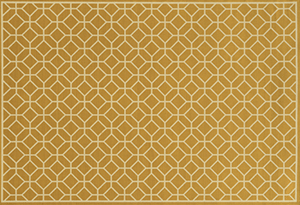 Riviera Diamond-Butterscotch - Skylar's Home and Patio