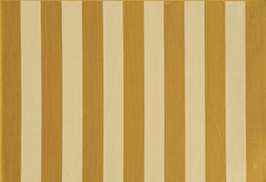 Riviera Stripe-Butterscotch