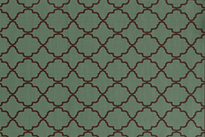 Riviera Tile-Green