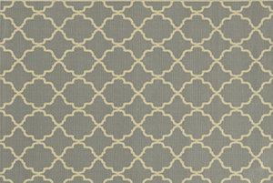Riviera Tile-Gray
