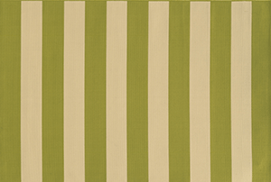 Riviera Stripe-Lime