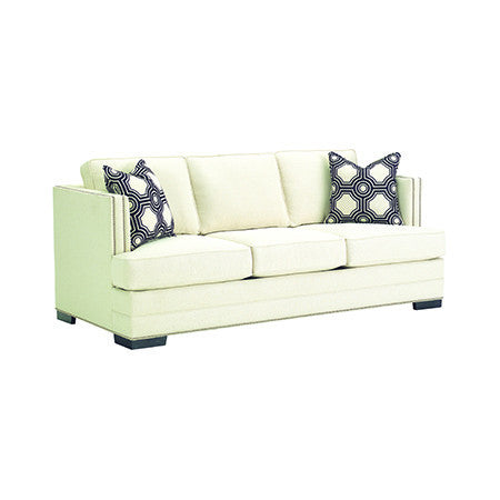 Robertson Sofa - Skylar's Home and Patio
