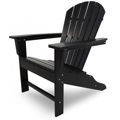 POLYWOOD® South Beach Adirondack