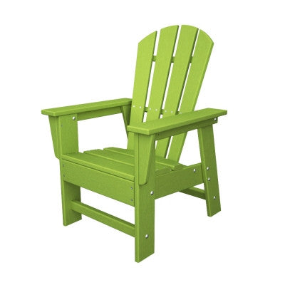 POLYWOOD® Kids Casual Chair