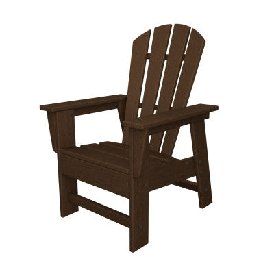 POLYWOOD® Kids Casual Chair - Skylar's Home and Patio