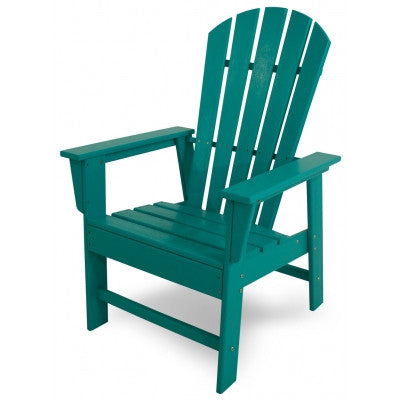 POLYWOOD® South Beach Dining Chair - Polywood Dining Chairs San Diego