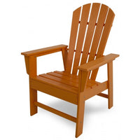 POLYWOOD® South Beach Dining Chair - Skylar's Home and Patio
