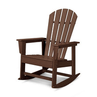 POLYWOOD® South Beach Rocker - Skylar's Home and Patio