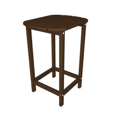"South Beach 26"" Counter Side Table - Skylar's Home and Patio"