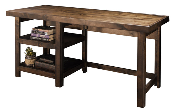 Sausalito Workstation Table