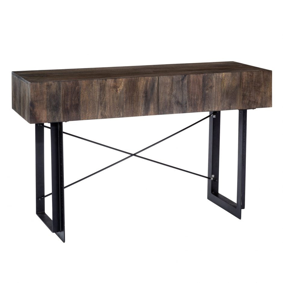 Tiburon Console Table - Skylar's Home and Patio
