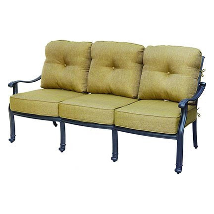 San Marcos Sofa - Skylar's Home and Patio