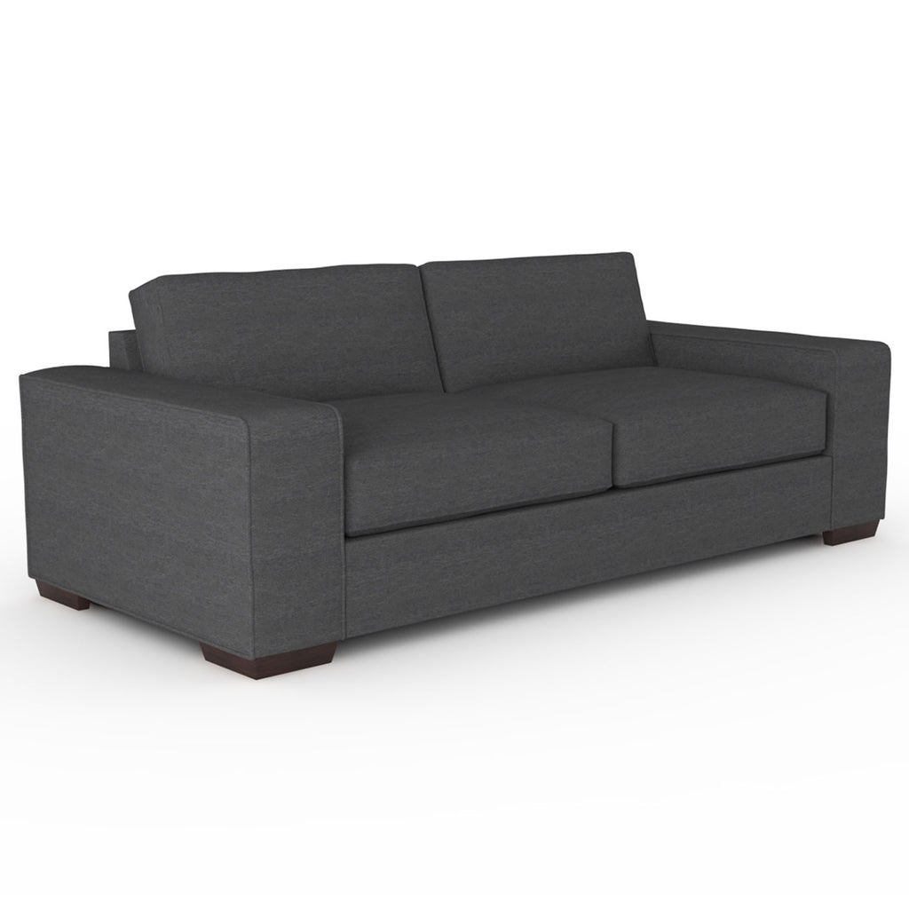 Sandra Sleeper Sofa