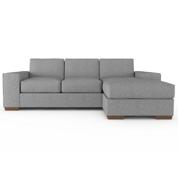 Custom Upholstery San Diego: The Couch Company | Page 5 | Skylar\'s ...