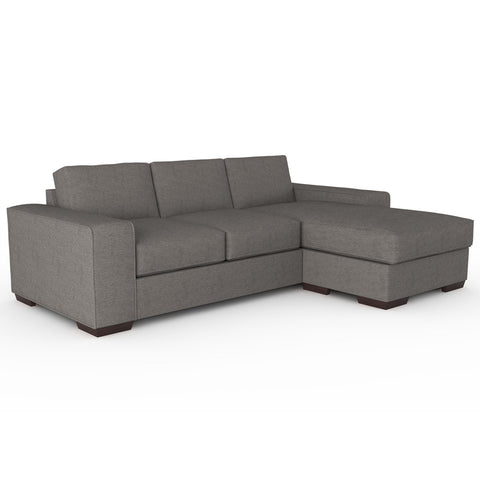 Sandra 2 Piece Sectional - Skylar's Home and Patio