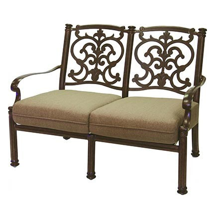Santa Barbara Loveseat