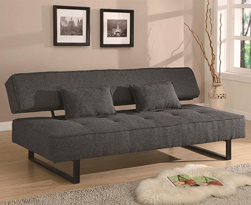 Luna Sofa Bed - Skylar's Home and Patio