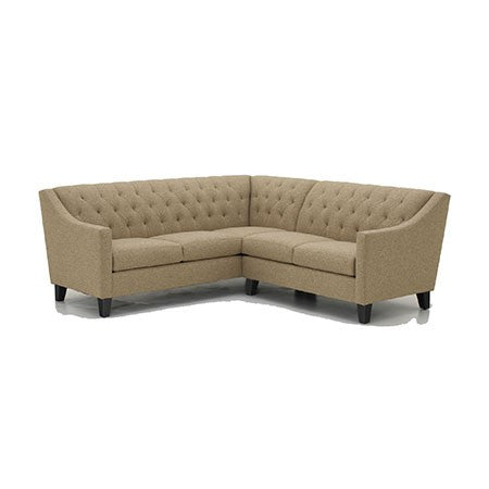 Soho Sectional - Skylar's Home and Patio