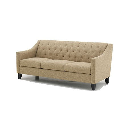 Soho Sofa - Skylar's Home and Patio