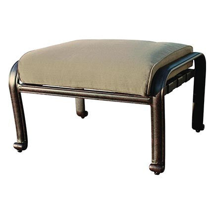 Ten Star Ottoman - Skylar's Home and Patio