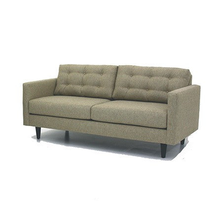 Talmadge Sofa - Skylar's Home and Patio