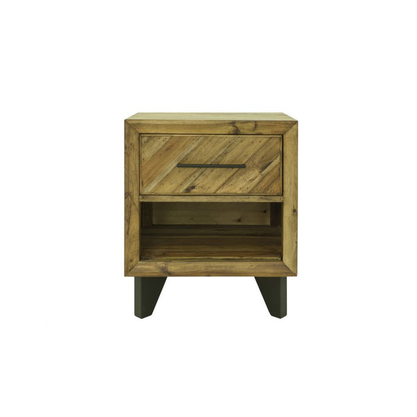 Parq Nightstand - Skylar's Home and Patio