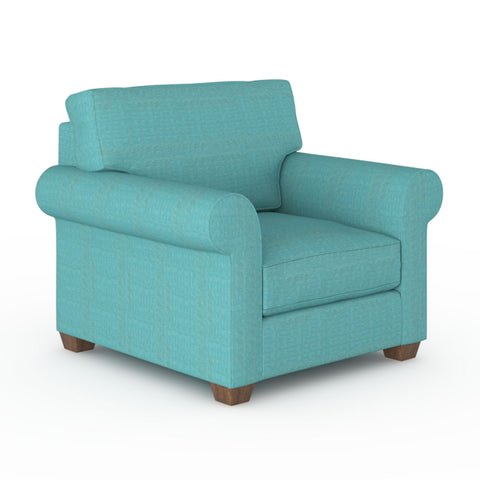 Tess Chair PROMO - Skylar's Home and Patio