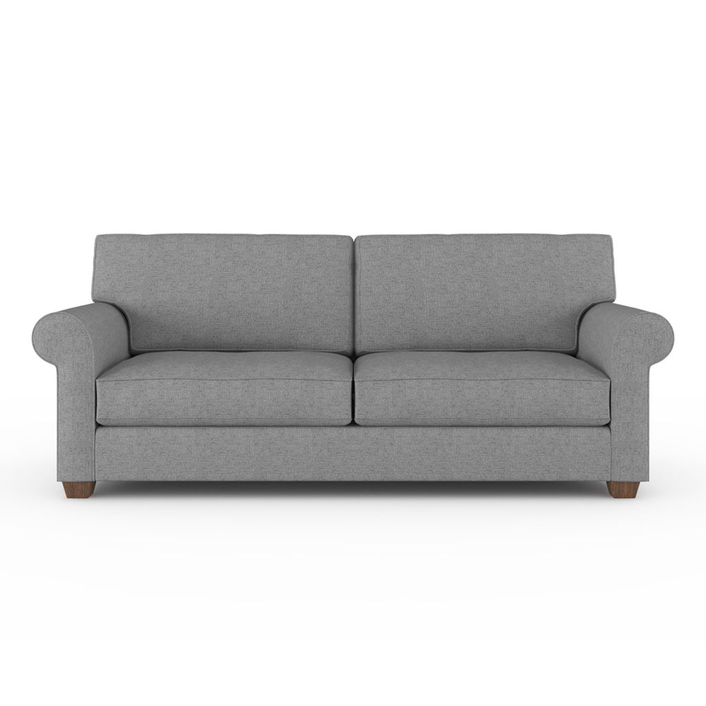 patio furniture living room outdoor in san diego ca universal
