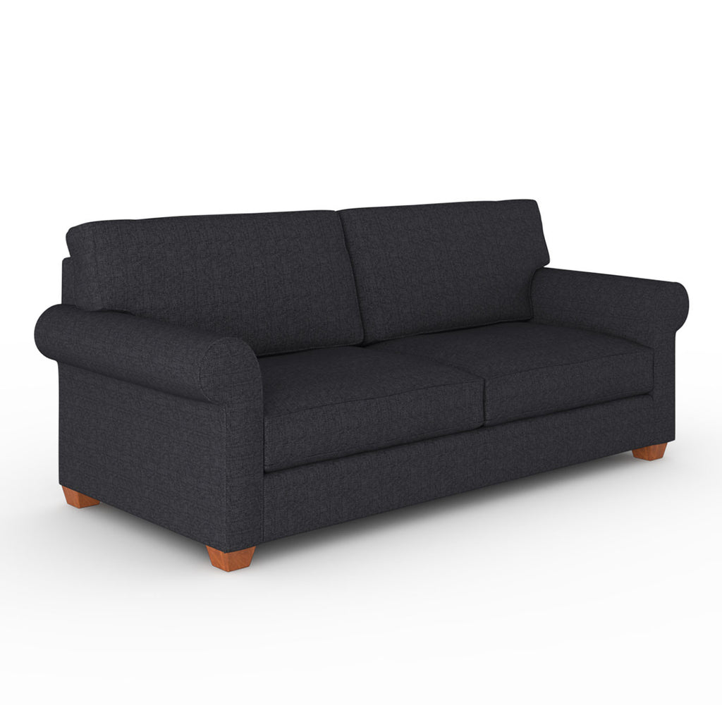 Tess Apartment Sofa