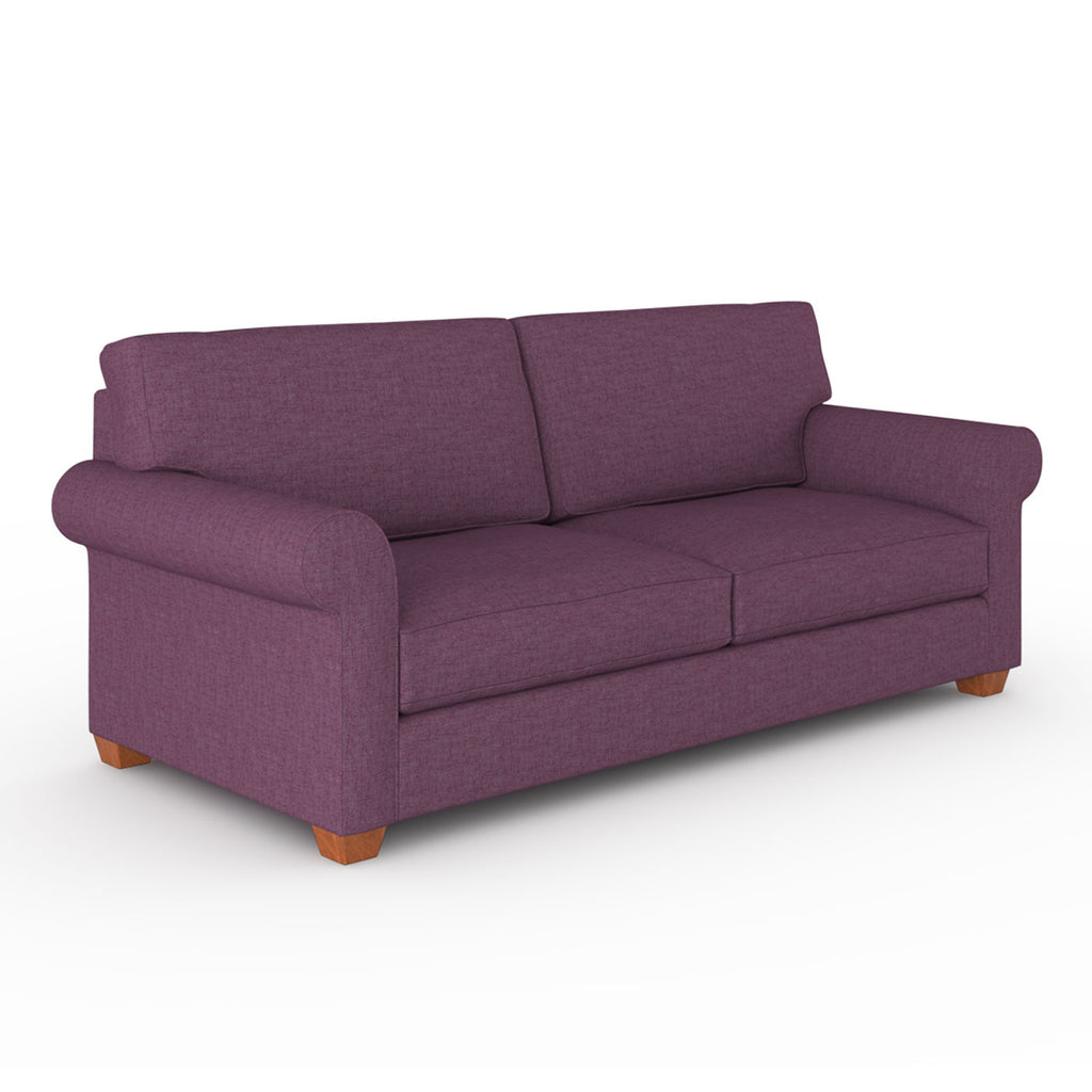 Tess Sleeper Sofa