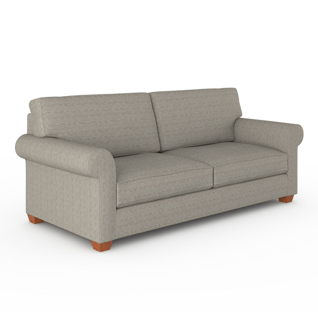 Tess Sofa - Skylar's Home and Patio
