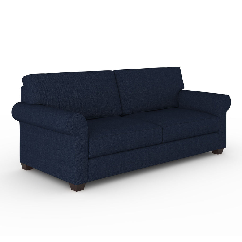 Tess Apartment Sleeper Sofa
