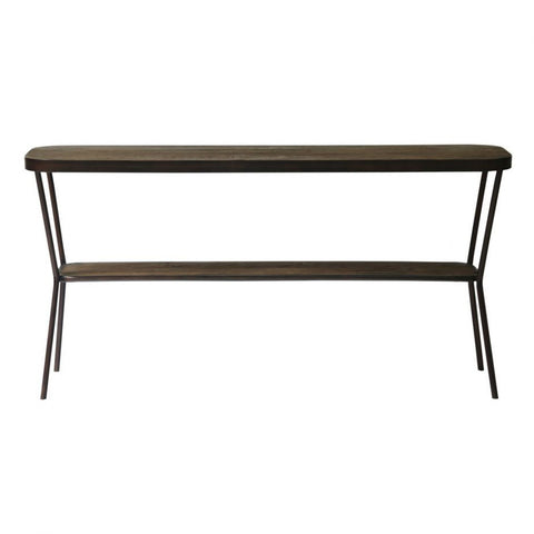 Brin Console Table - Skylar's Home and Patio