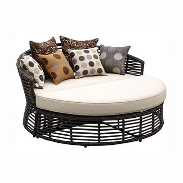 Venice Chaise - Skylar's Home and Patio