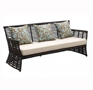 Venice Sofa - Skylar's Home and Patio