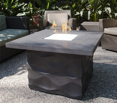 Voro Firetable - Skylar's Home and Patio