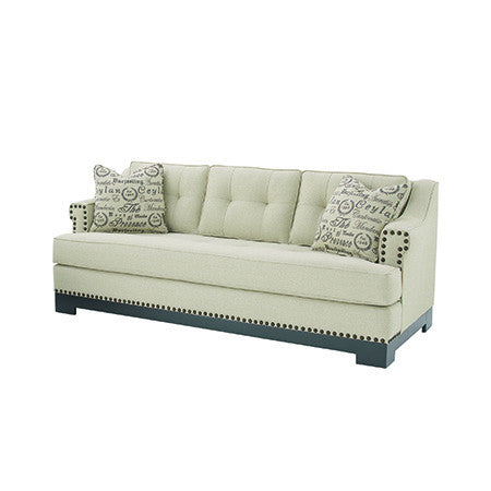 Wallace Sofa - Skylar's Home and Patio