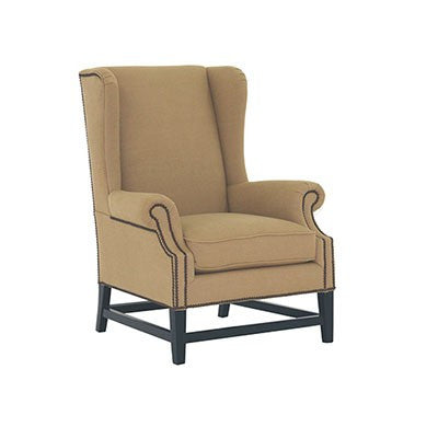 Winchester Wing Chair - Skylar's Home and Patio
