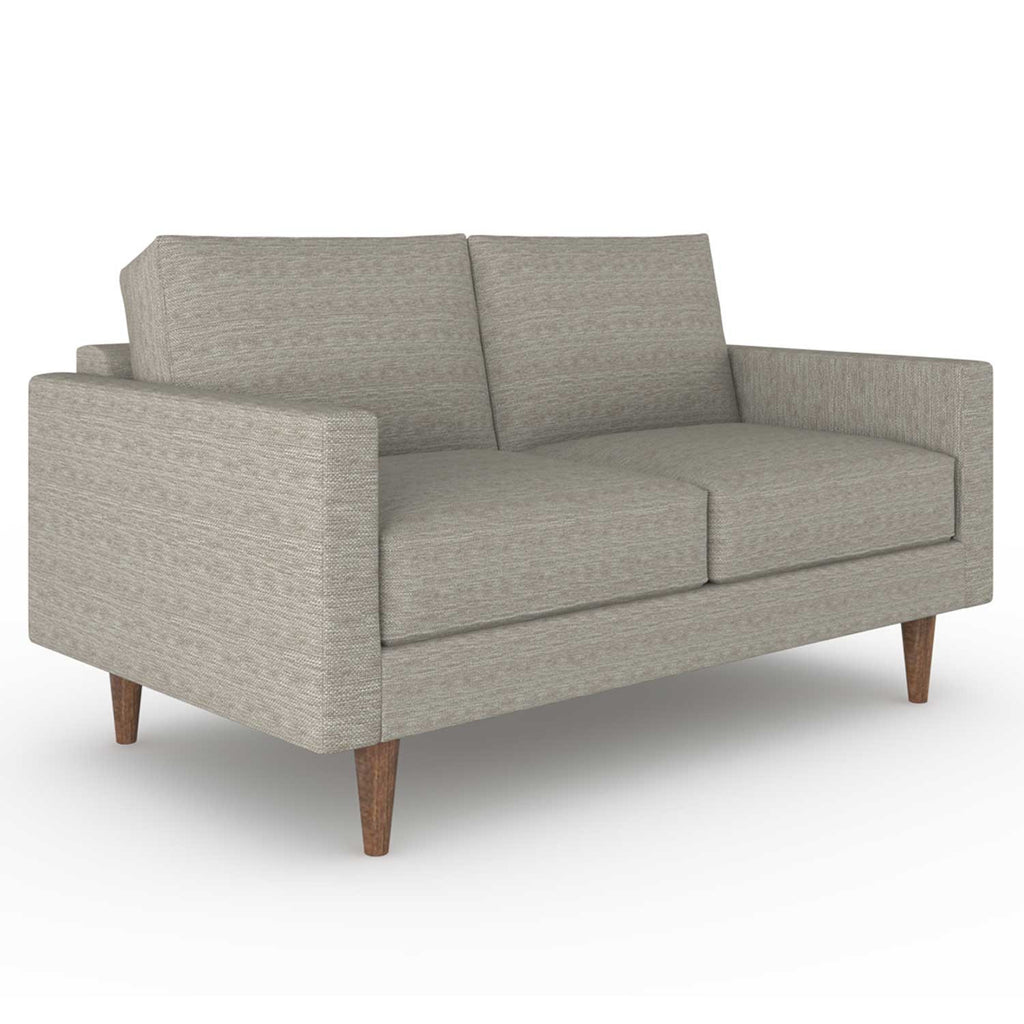 Wright Loveseat - Skylar's Home and Patio