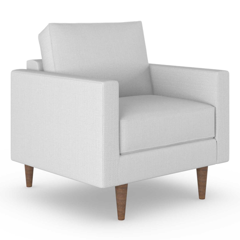 Wright Chair PROMO - Skylar's Home and Patio