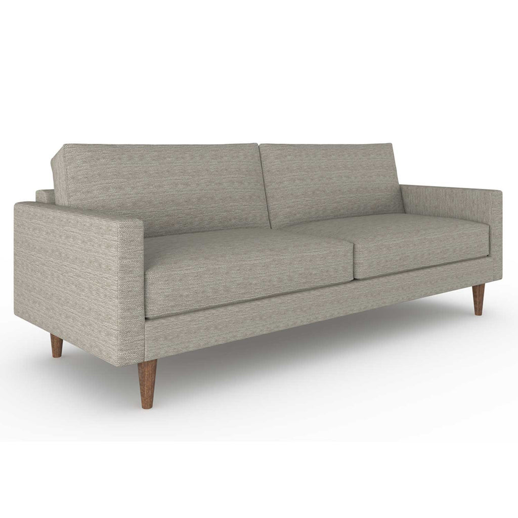 Wright Sofa - Skylar's Home and Patio