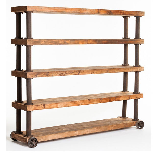 Marino Shelf Large - Skylar's Home and Patio