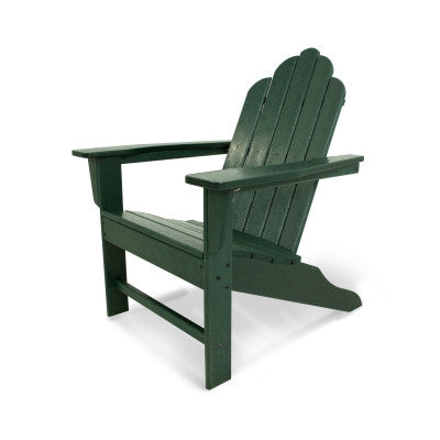 POLYWOOD® Long Island Adirondack - Skylar's Home and Patio