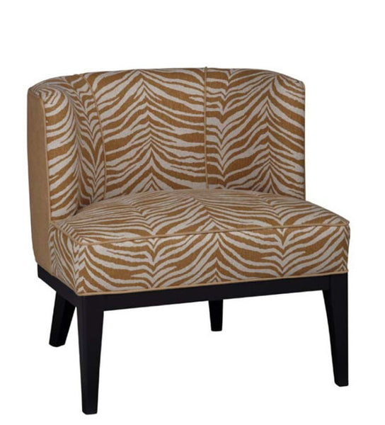 Winston Accent Chair