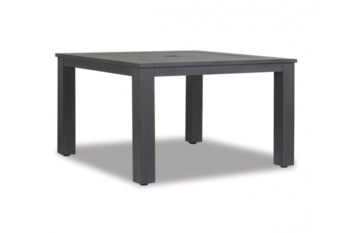 "Redondo 48"" Square Dining Table - Skylar's Home and Patio"