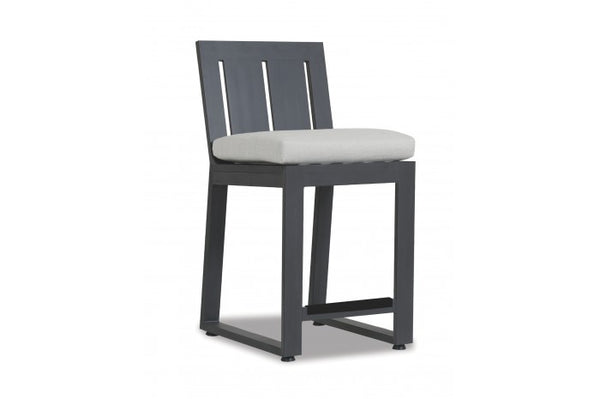 Redondo Bar / Counter Stool - Skylar's Home and Patio
