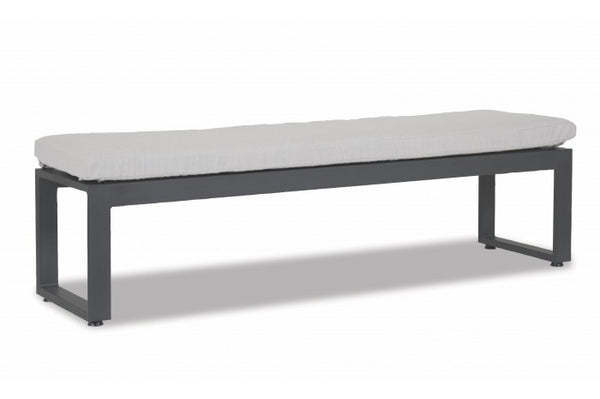 "Redondo 72"" Bench - Skylar's Home and Patio"